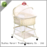 baby cradle for baby Harari