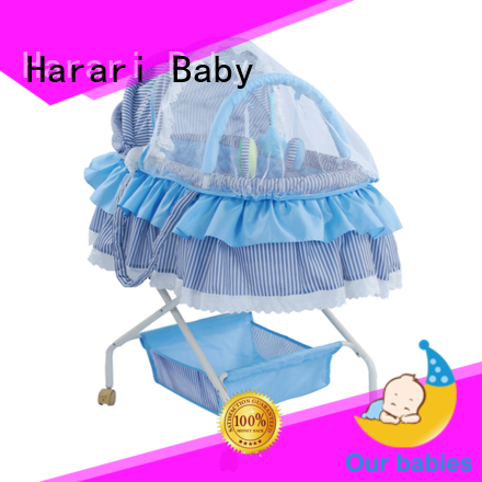 Harari Baby fashion baby playpen cost Supply for playing
