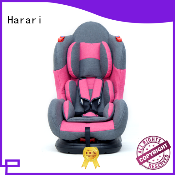 Harari Best car seat online shopping Suppliers for travel