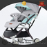 Harari three wheels baby prams manufacturer for infant