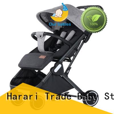 Harari Baby baby Strollers