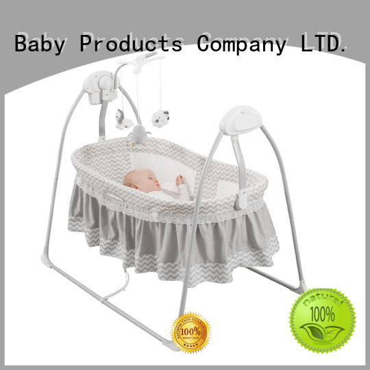 Harari Top black playpens for babies Supply for baby