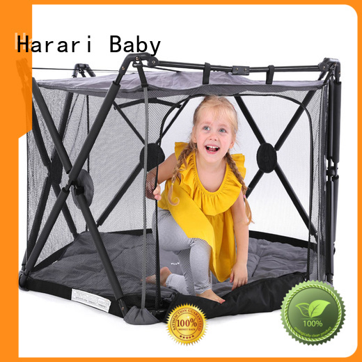 Harari Baby bassinet playpen price for business for baby