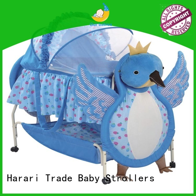 New used baby playpen cribs for business for playing