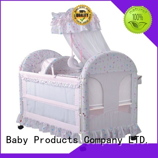 Harari Top large baby playpen Supply for crawling
