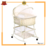 Harari baby playpen manufacturer for crawling