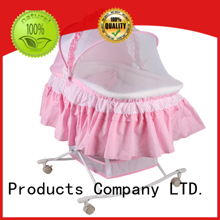 Harari Wholesale large baby playpen manufacturers for baby