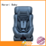 Harari Baby safety babies and car seats manufacturers for travel