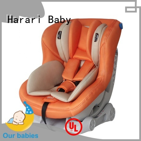 Best newborn car seats on sale standard Suppliers for travel