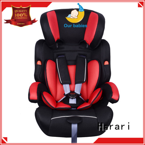 Latest child car seats for toddlers car company for driving