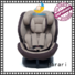 Harari latch cheap child seat Suppliers for driving