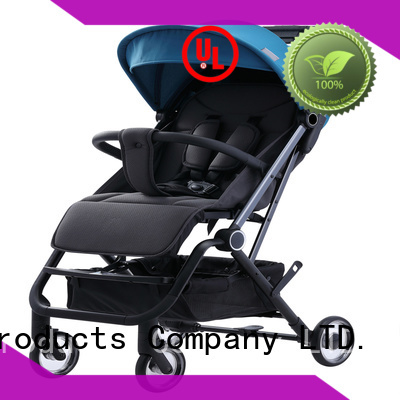 Harari three newborn baby girl strollers Supply for toddler