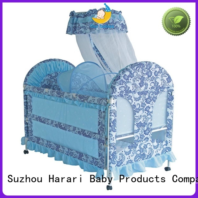 Harari playpen playpen price factory for new moms and dads
