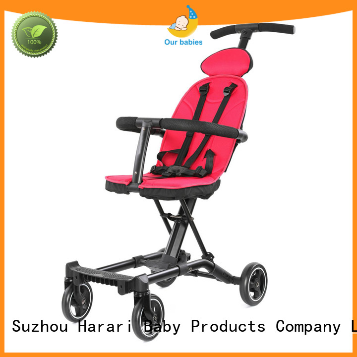 New where to buy cheap strollers baby factory for toddler