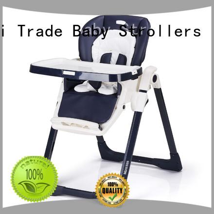 Best boys high chair feeding company for older baby
