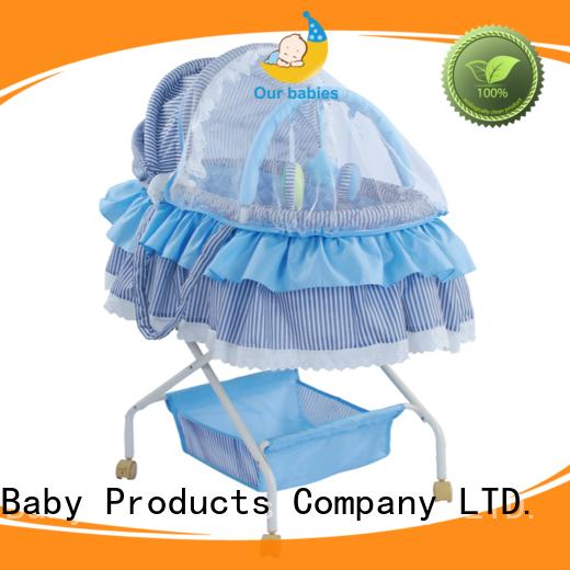Harari baby kids play yard factory for baby