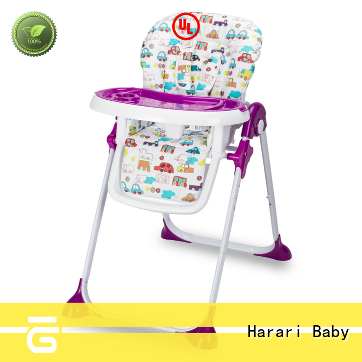 Harari Baby Custom baby eating table and chair Supply for older baby