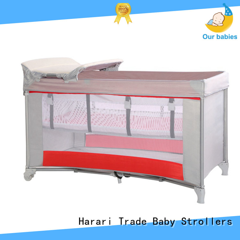 Harari mosquito baby trend playpen factory for playing