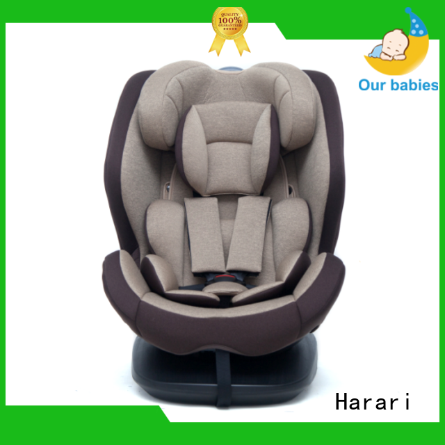 Harari latch cheap infant car seats for sale Suppliers for kids