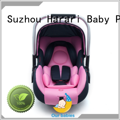 Harari isofix best place to buy baby car seats company for travel