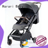 Harari Baby Top stroller infant to toddler manufacturers for infant