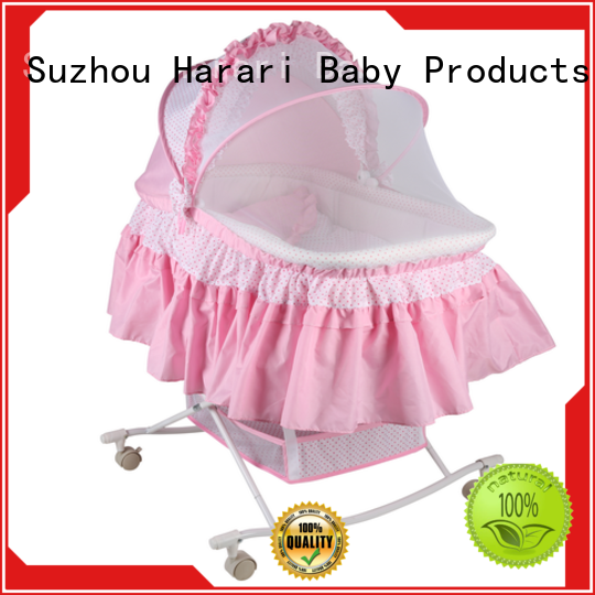 Harari Custom cheap playpens for babies manufacturers for new moms and dads
