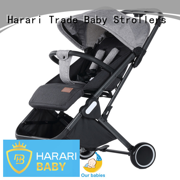 baby Strollers stroller