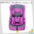 Harari seat safest baby car seat Supply for driving