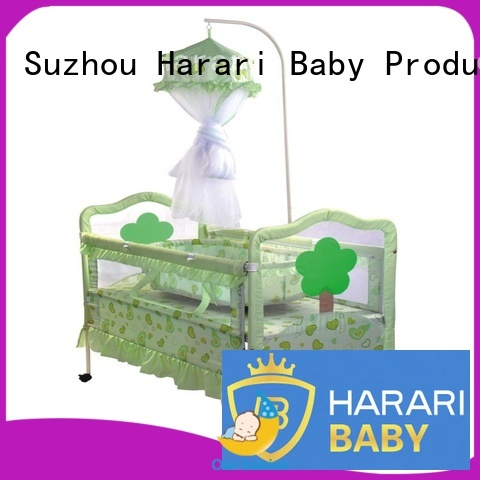 Wholesale buy playpen designer for business for baby