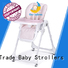 Harari Baby Latest inexpensive baby high chairs Supply for feeding