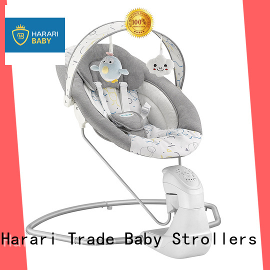 Best baby swing rocker bouncer vibration company for playing
