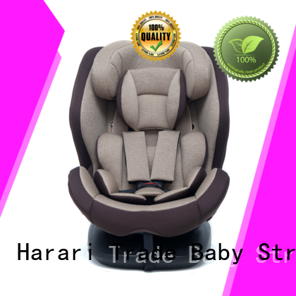 High-quality cars seats for sale comfortable for business for travel