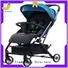 Harari pushchairs wholesale for family