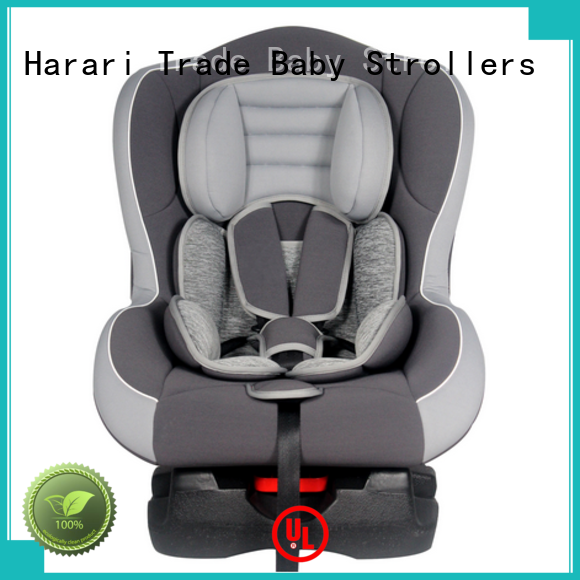 Harari Custom baby seats in cars Suppliers for travel