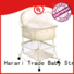 Harari portable play cage for toddlers Supply for playing