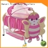 Harari Best baby playpen cost manufacturers for new moms and dads