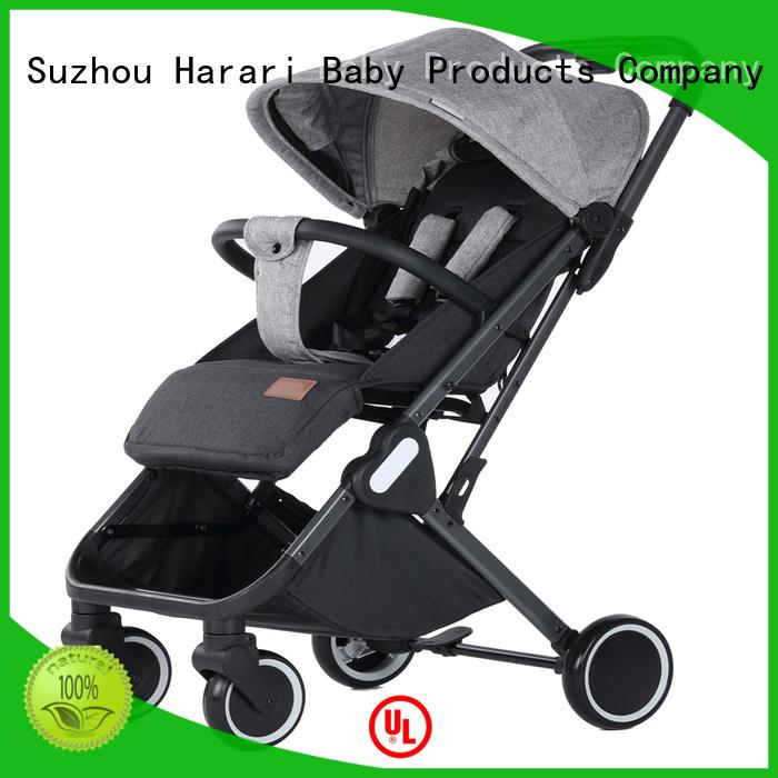 Harari baby Strollers