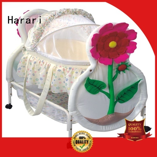 Harari mosquito baby playpens for sale for business for crawling