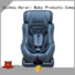 Harari rotation where to buy child car seat factory for driving