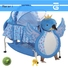 Harari New baby activity playpen Suppliers for baby