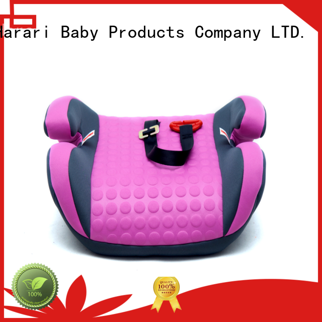 Harari Top unique baby car seats for business for travel