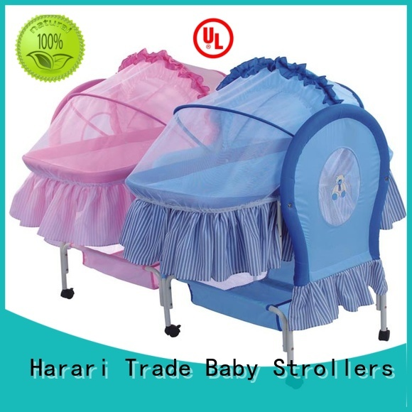 Harari cute baby playards on sale for business for playing
