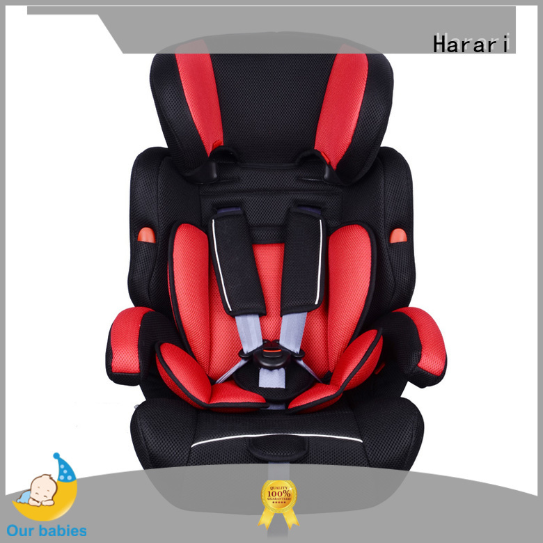 Wholesale where to find cheap car seats isize Suppliers for driving
