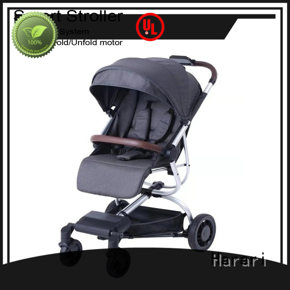 Harari Top baby pram deals Supply for child