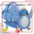 Harari cot baby playards on sale factory for new moms and dads