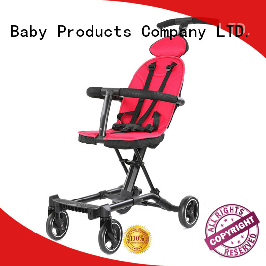 Harari Baby Latest cheap baby buggies manufacturers for infant