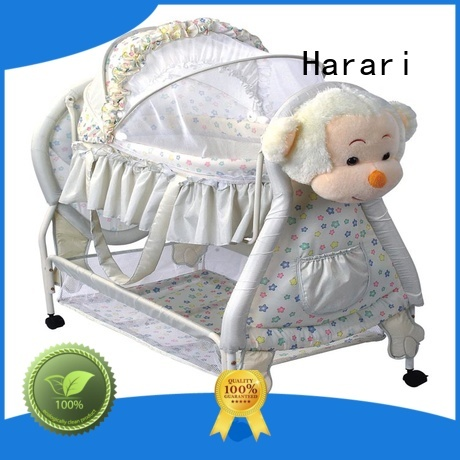 Harari Best cheap playpens for babies for business for crawling