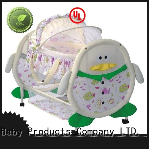 Best portable baby playpen quality for business for new moms and dads