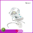 High-quality baby bouncer swing Supply