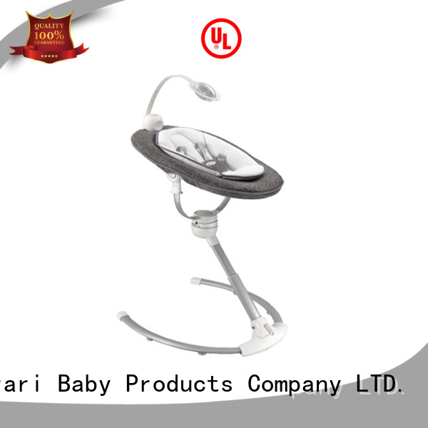 Harari automatic top baby rockers manufacturers for playing